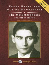 The Metamorphosis and Other Stories | Guy Maupassant |