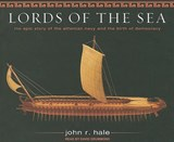 Lords of the Sea | John R. Hale |