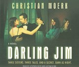 Darling Jim | Christian Moerk |