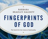 Fingerprints of God | Barbara Bradley Hagerty |