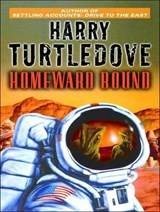 Homeward Bound | Harry Turtledove |