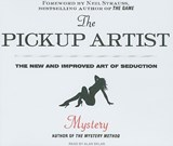 The Pickup Artist | Null Mystery |