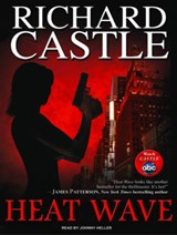 Heat Wave | Richard Castle |