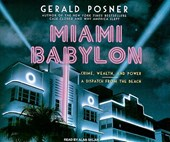 Miami Babylon