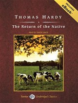 The Return of the Native | Hardy, Thomas, Defendant |
