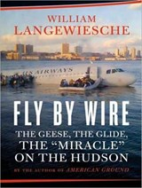 Fly by Wire | William Langewiesche |