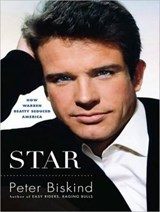 Star | Peter Biskind |
