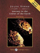 Journey to the Center of the Earth | Jules Verne |