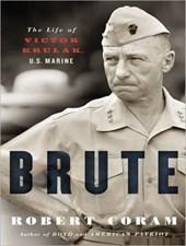 Brute