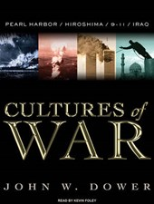 Cultures of War