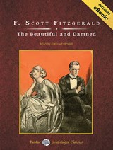 The Beautiful and Damned | F. Scott Fitzgerald |