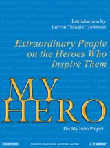 My Hero | The My Hero Project |