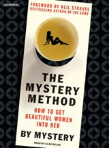 The Mystery Method | Mystery |