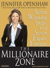 The Millionaire Zone