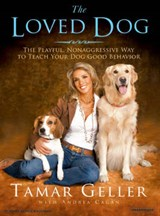 The Loved Dog | Andrea Cagan |