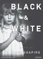 Black & White | Dani Shapiro |