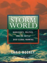 Storm World | Chris Mooney |