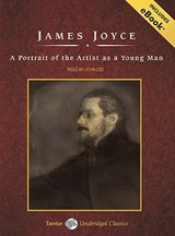 Portrait of the Artist as a Young Man | James Joyce |