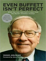 Even Buffett Isn't Perfect | Vahan Janjigian |