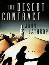 Desert Contract