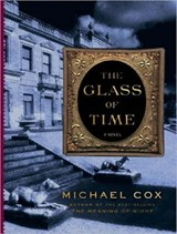 The Glass of Time | Michael Cox |