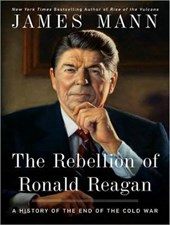 Rebellion of Ronald Reagan