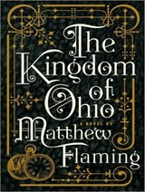 Kingdom of Ohio | Matthew Flaming |