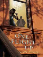 One Flight Up | Susan Fales-Hill |