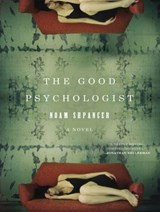 The Good Psychologist | Noam Shpancer |