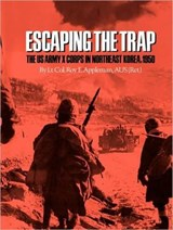 Escaping the Trap | Roy E. Appleman |