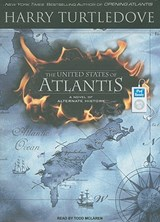 The United States of Atlantis | Harry Turtledove |