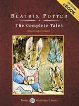 The Complete Tales of Peter Rabbit and Friends | Beatrix Potter |