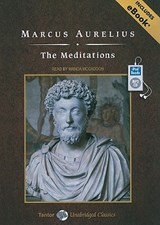 The Meditations | Emperor of Rome Marcus Aurelius |