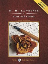 Sons and Lovers | D. H. Lawrence |