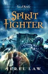 Spirit Fighter
