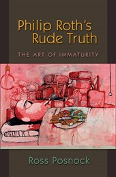 Philip Roth's Rude Truth