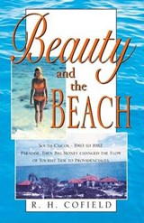 Beauty and the Beach | R H Cofield |