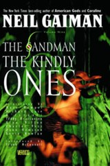 The Sandman Vol. | Neil Gaiman |