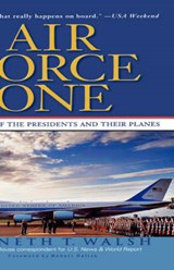 Air Force One | Kenneth T. Walsh |