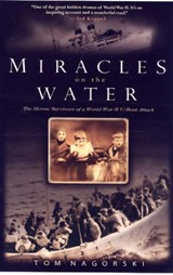 Miracles on the Water | Tom Nagorski |