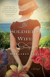 The Soldier's Wife | Margaret Leroy |
