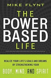 The Power-Based Life