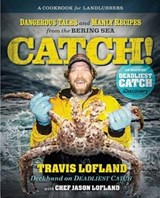 Catch! | Travis Lofland |