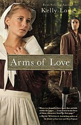 Arms of Love | Kelly Long |