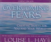 Overcoming Fears | Louise L. Hay |