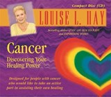 Cancer | Louise L. Hay |
