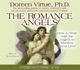 Romance Angels | Doreen Virtue |