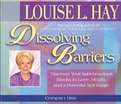 Dissolving Barriers