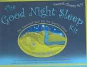 The Good Nights Sleep Kit | Deepak Chopra |