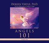 Angels | Doreen Virtue |